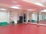 Sala 1 Studio