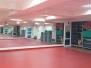 Sala 2 Studio