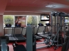 sala-fitness-panoramic-01