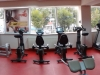 sala-fitness-panoramic-02