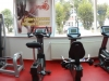 sala-fitness-panoramic-03
