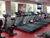 sala-fitness-panoramic-04