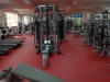 sala-fitness-panoramic-05