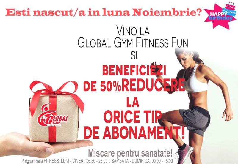 oferta-noiembrie-fitness-fun-sibiu