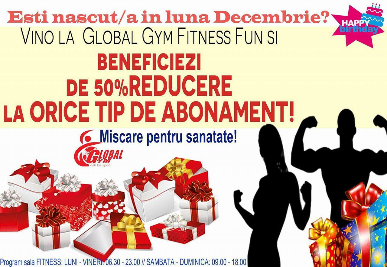 decembrie-fitness-fun-sibiu